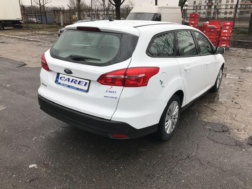 Ford_Focus213