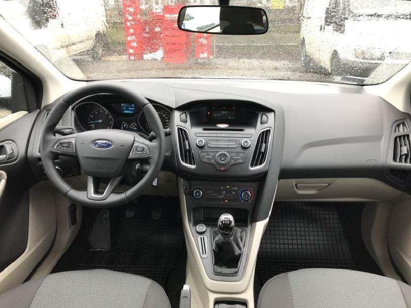 Ford_Focus217