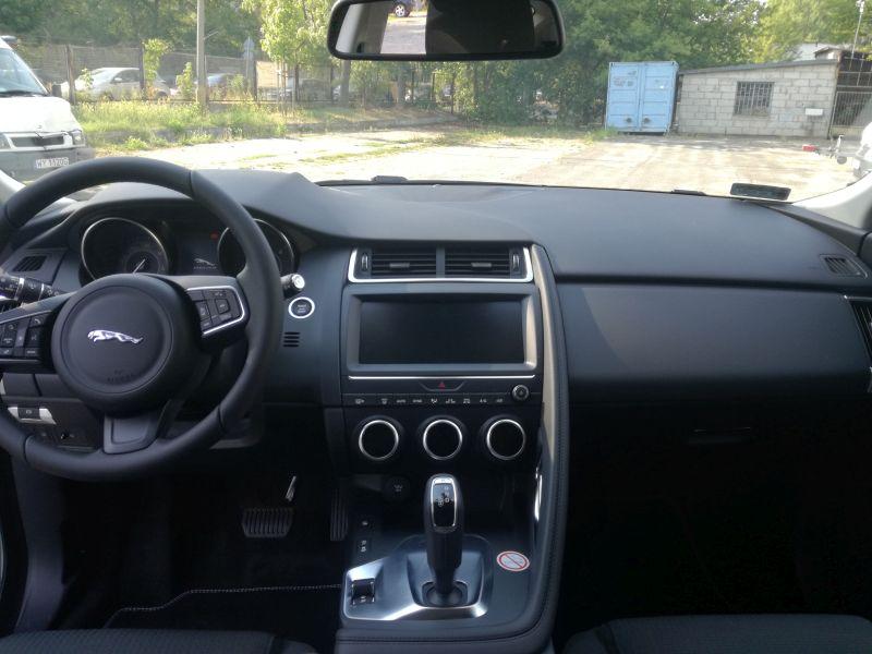 Jaguar_E-Pace