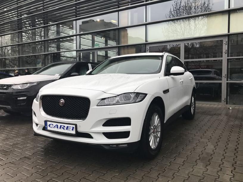 Jaguar_F-Pace_W201